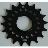 Answer Rear Cog Screw Style